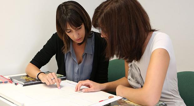 Occupational English Test (OET) Preparation - Celtic English