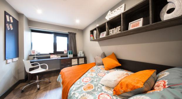 standard_room_residence