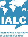 Accredited by the IALC, International Association of Language Centres