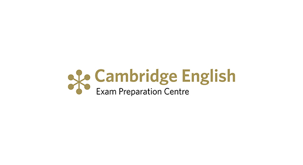 Cambridge Exam Logo