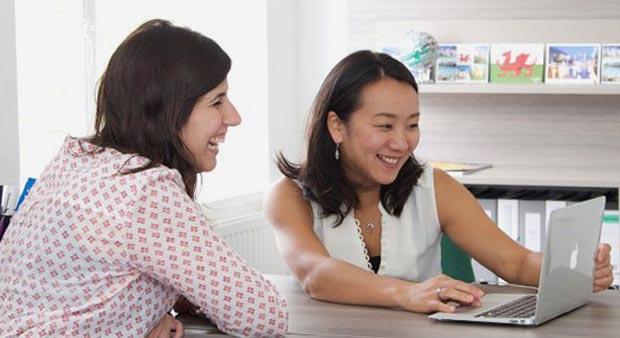 university-conselling-study-english