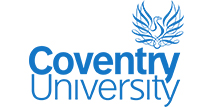 Coventry Uni Logo