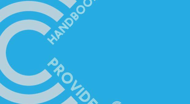 homestay_provider_handbook_image